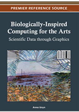 http://www.igi-global.com/book/biologically-inspired-computing-arts/60763
